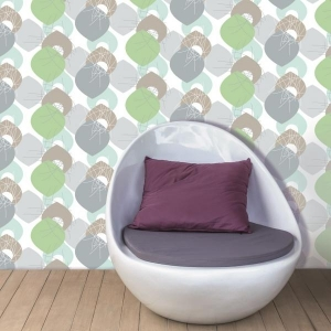 non woven wallpaper Arista 7010001