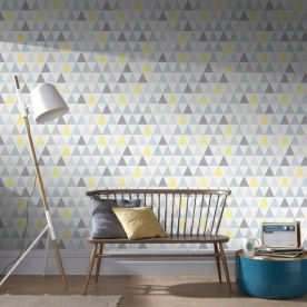 Vlies wallpaper for wall 32-829, Vavex 2019