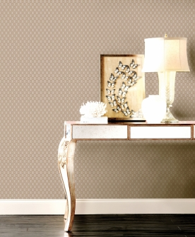 Vinyl wallpaper for wall 755005, Premium, Vavex