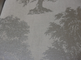 Vlies wallpaper for wall 510111, Vavex 2020