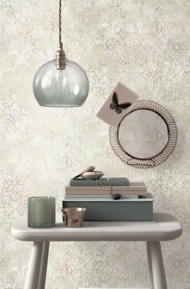 Luxury vlies wallpaper for wall 1257904, Wll-for, Vavex