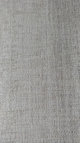 Brindle non-woven wallpaper for wall UV4001, Vavex 2021
