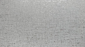 Gray-silver non-woven wallpaper for wall IF1001, Vavex 2021