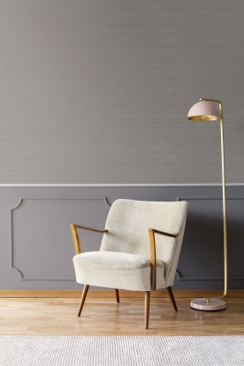 Luxury non-woven wallpaper with a vinyl surface 111295, Jewel, Graham & Brown, Texture Vavex