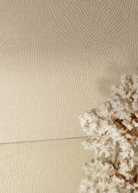 Luxury non-woven wallpaper with small pearls, KS1205, Karin Sajo, Grandeco
