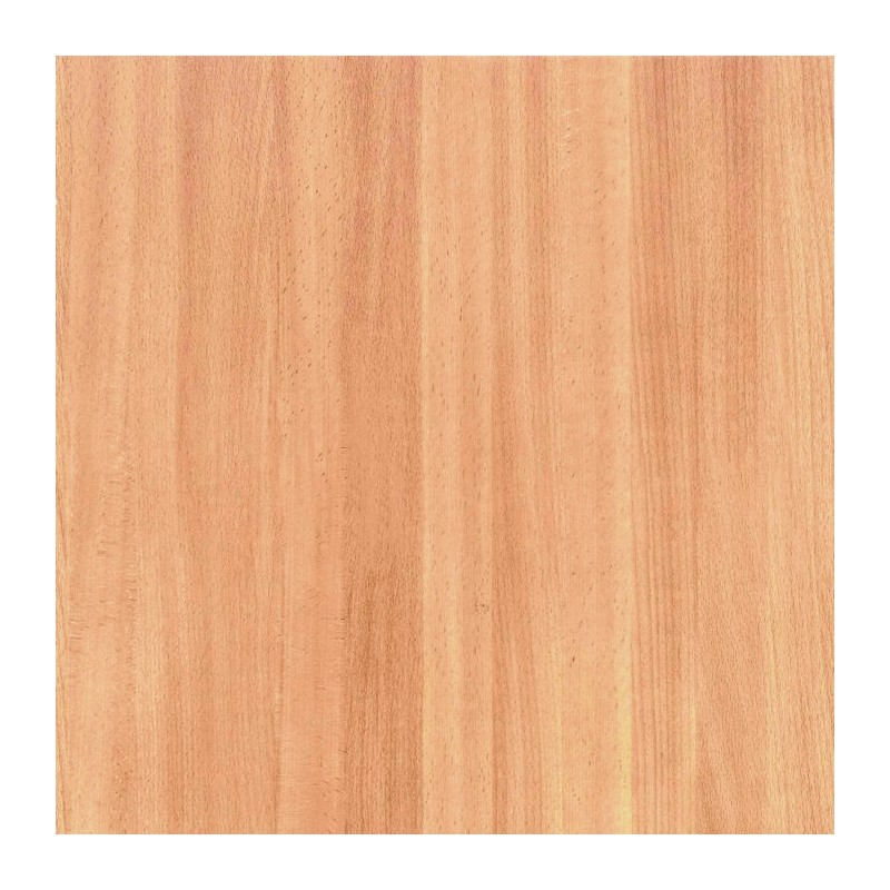 adhesive foils Fir planked natural 10183