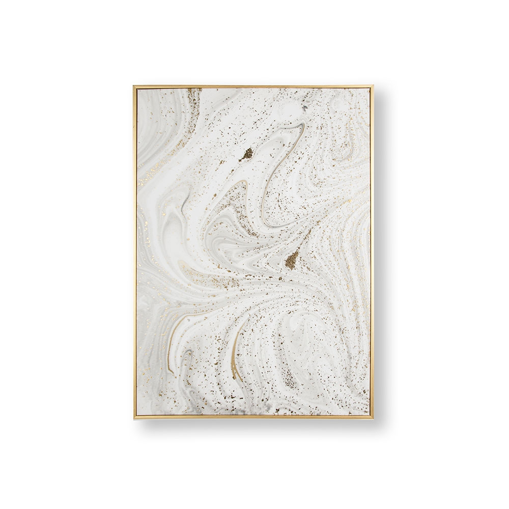 Luxusní obraz 105870, Marble Luxe, Graham & Brown