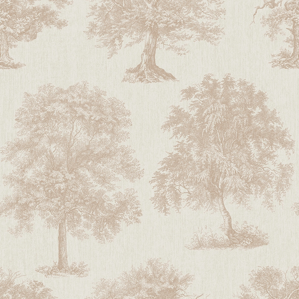Vlies wallpaper for wall 510112, Vavex 2020