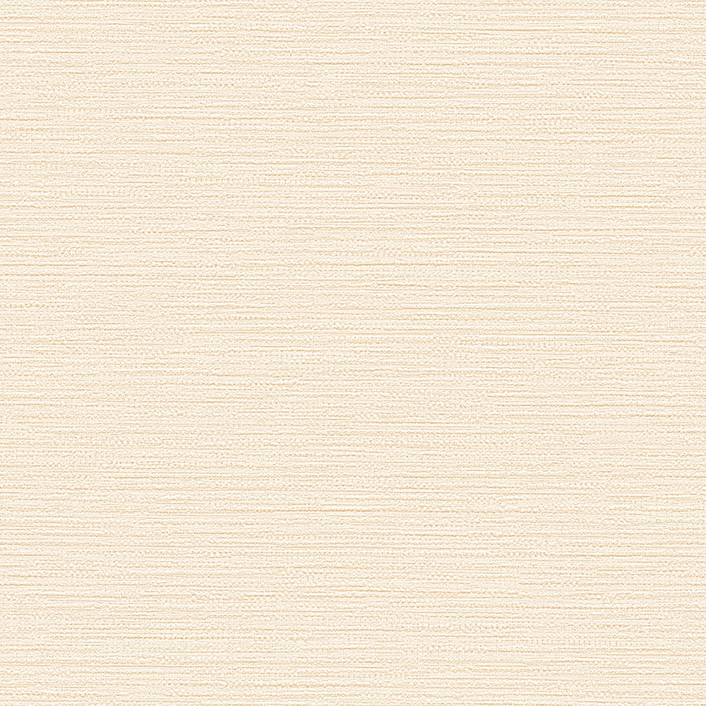 Non-woven wallpaper for wall BA220032, Beaux Arts 2, Design ID, Afrodita, Vavex