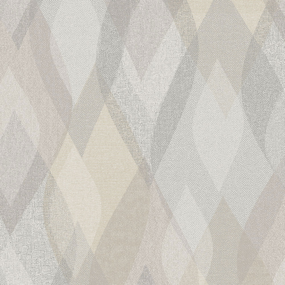 Non-woven wallpaper for wall IF3507, Vavex 2021