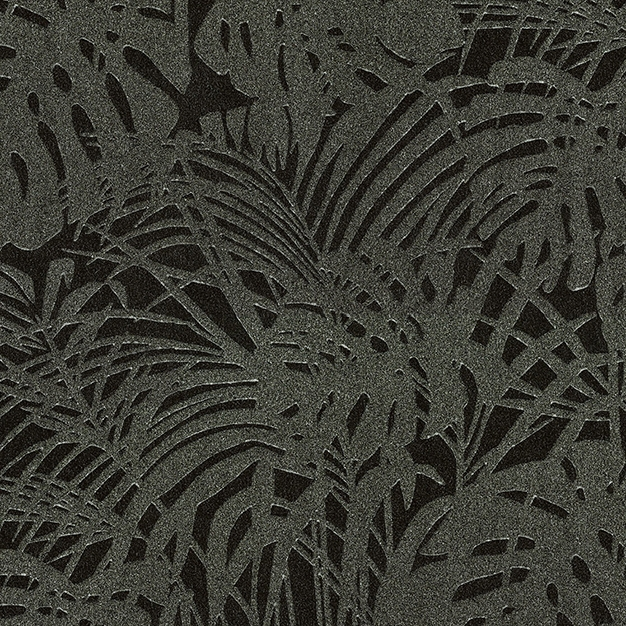 Luxury non-woven wallpaper 378016, Reflect, Eijffinger