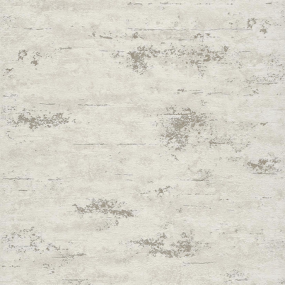 Non-woven wallpaper Stone wall, Stone GT1203, Vavex 2022, Texture Vavex