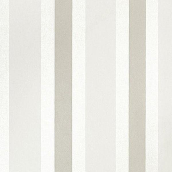 non woven wallpaper Eijffinger Black & Light 356020
