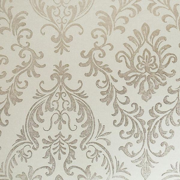 paper wallpaper Eijffinger Planish 351009