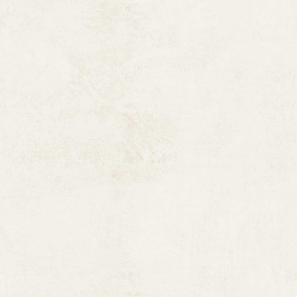 non woven wallpaper PNT Wallcoverings, Exclusive, Simple 1101