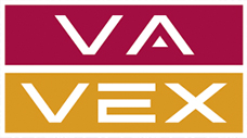 Vavex